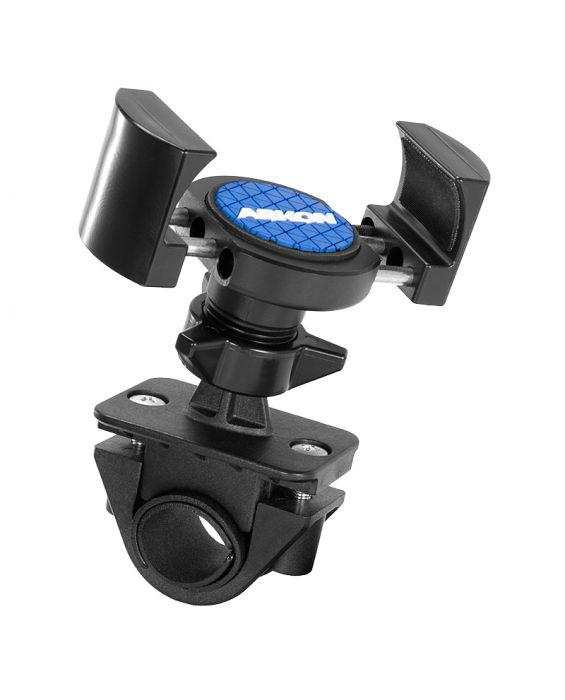 RoadVise nosilec za pametni telefon z nastavkom za kolo in motor (RV127)
