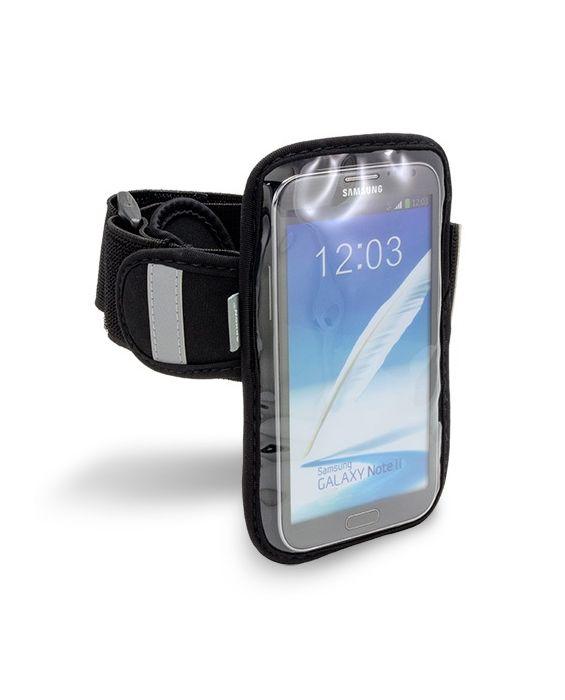 Športni nadlaktni etui za pametni telefon (ARMBAND5)