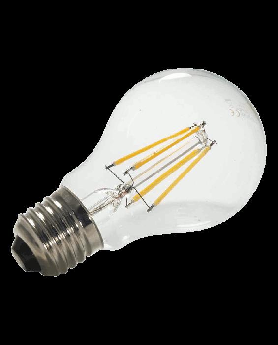 LED žarnica (LBFI-4272)