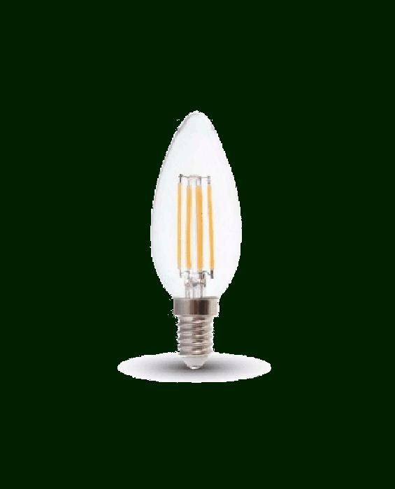 LED žarnica (LBFI-4301)