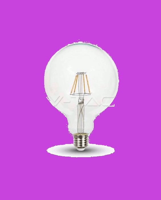 LED žarnica (LBFI-4304)