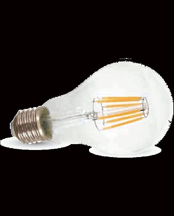 LED žarnica (LBFI-4410)