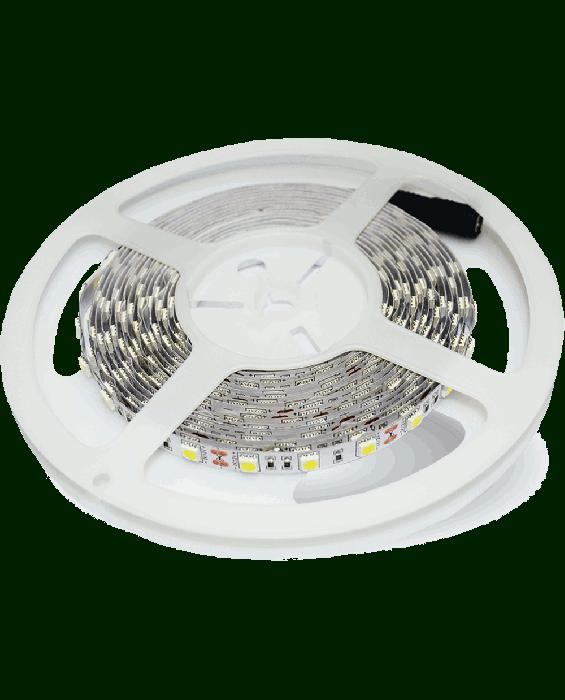 LED RGB trak (LS-2120)