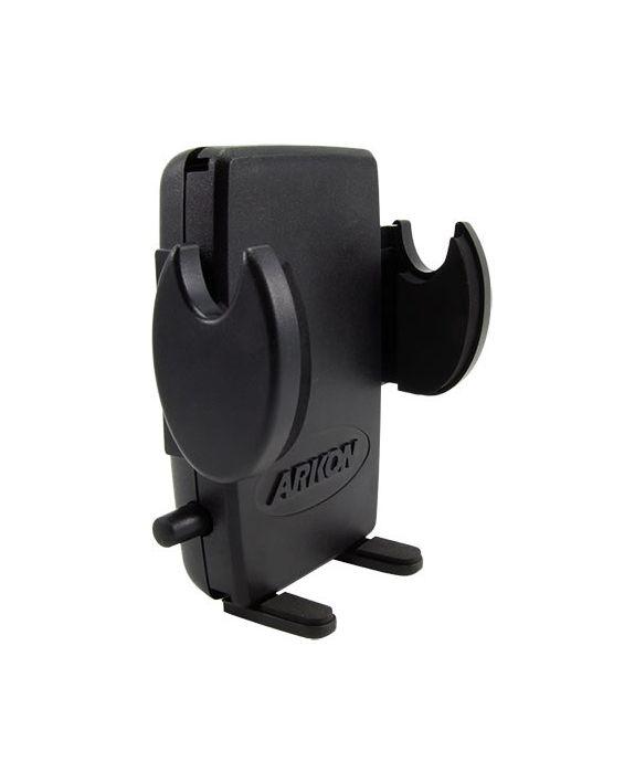 Mega Grip univerzalno držalo za pametne telefone (SM040-2)