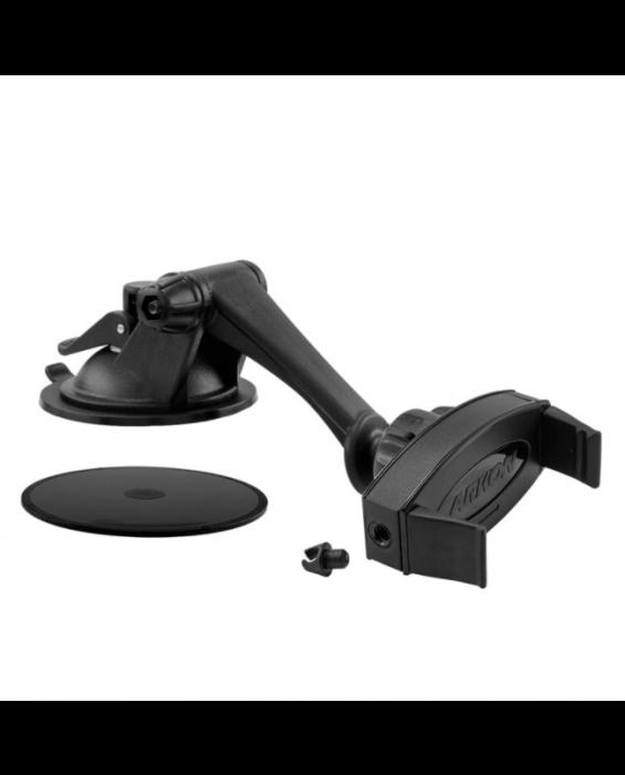 Mobile Grip univerzalni avto nosilec za prenosni telefon (MG279)