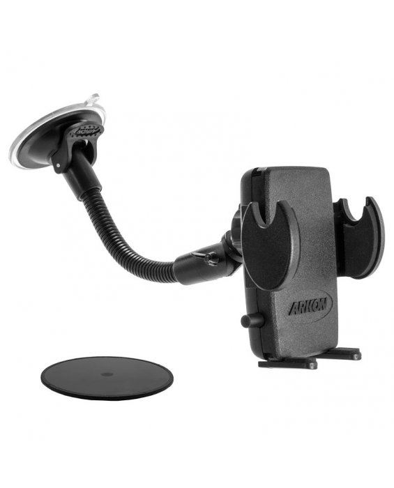 Mega Grip univerzalni avto nosilec za prenosni telefon (SM420)