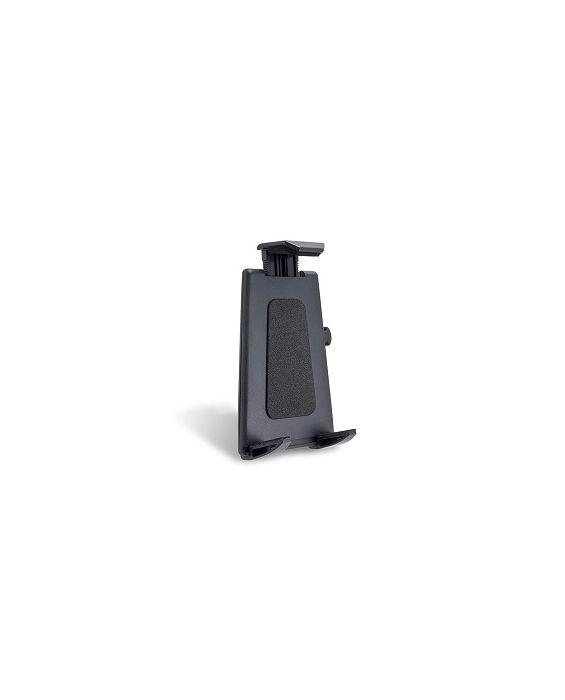 Univerzalno držalo za tablični računalnik (TAB003)