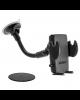 Mega Grip univerzalni avto nosilec za prenosni telefon (Arkon SM420)