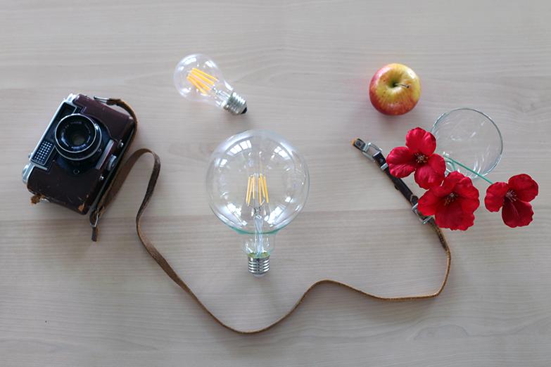 7 razlogov zakaj so LED žarnice bistveno boljše od navadnih