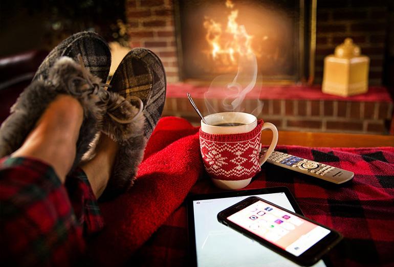 Pripravite svojo klimo na zimo in prihranite kar 25% porabe!