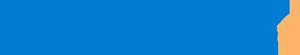 Sprejemnik.si - Inovativni izdelki po modrih cenah